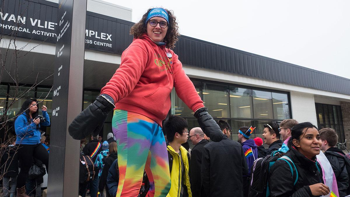 News-Richard-Liew-Pride-Parade-8