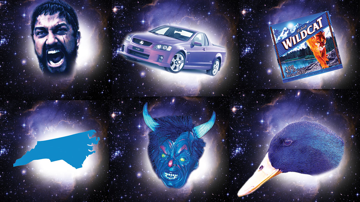 Photo of March Madness Horoscopes: What do your bandwagon choices say about you?