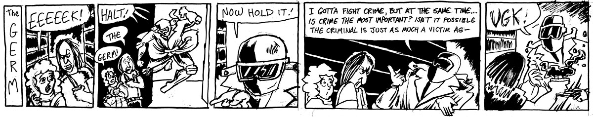 Feature-Comic Germ2015