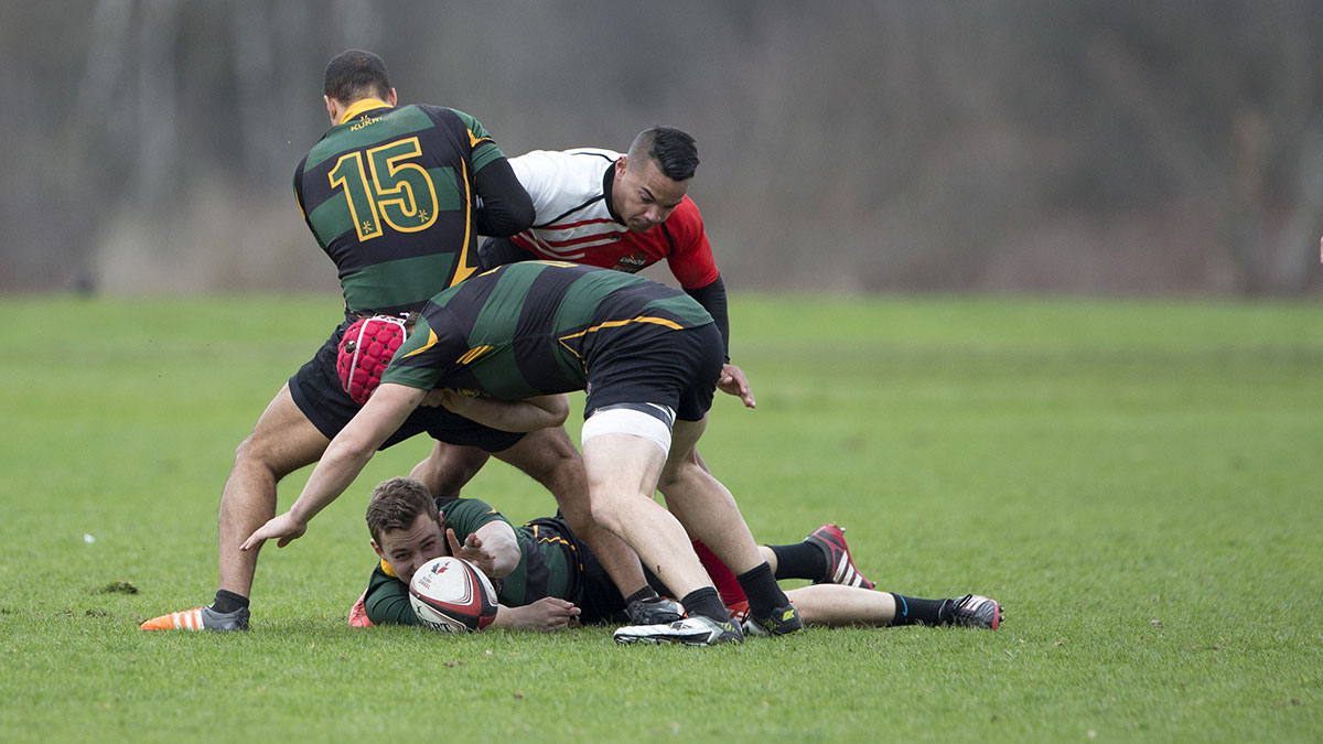 Sports-Supplied-Credit-Janet-Hoffar-Photography-Rugby-4
