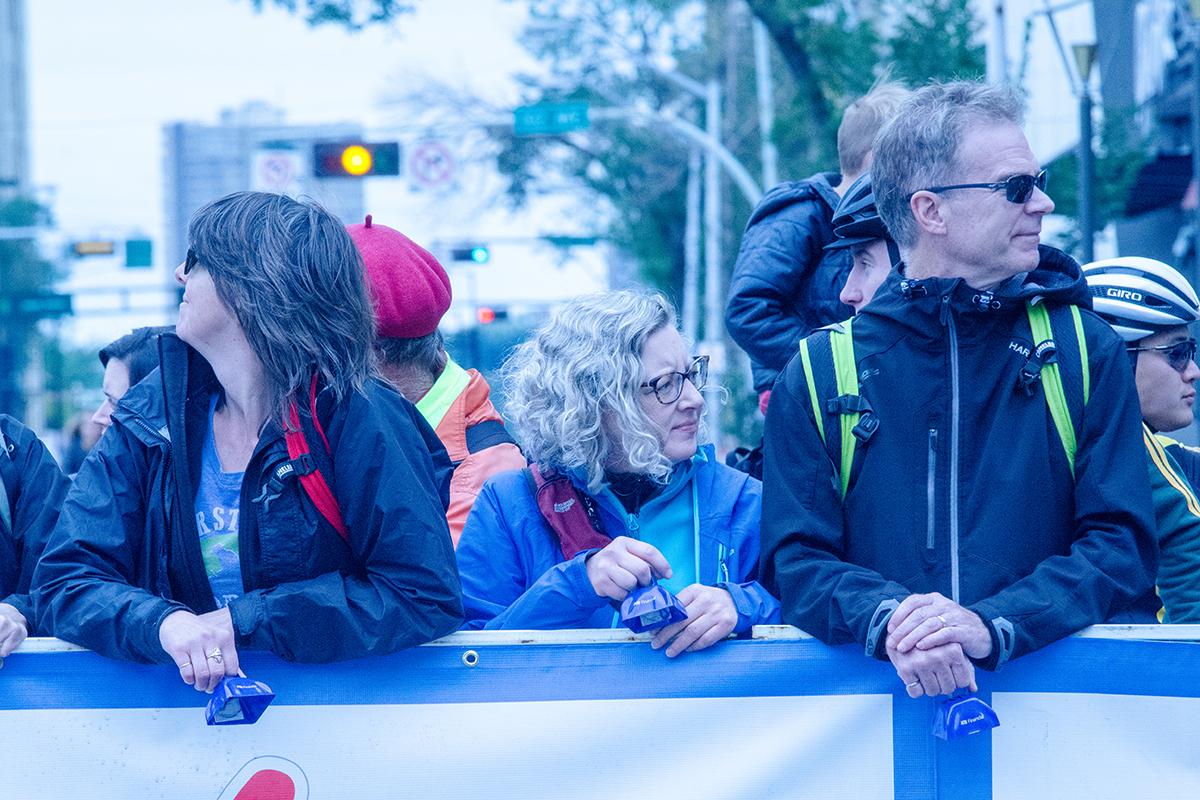 1050-Mitchell-Sorensen-Tour-Alberta-2