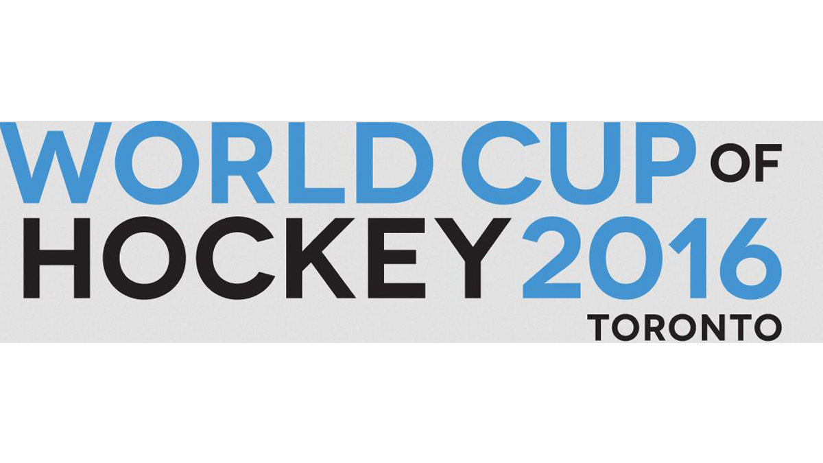 Photo of World Cup of Hockey a major win for the NHL