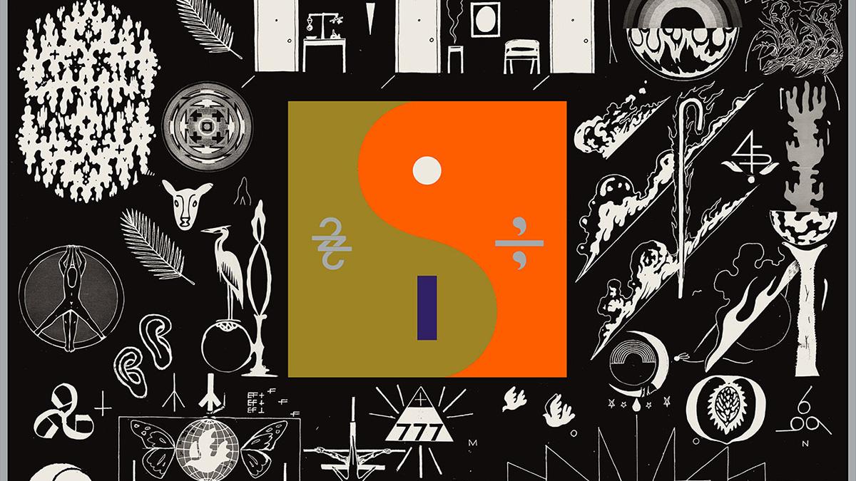Photo of Album Review: 22, A Million
