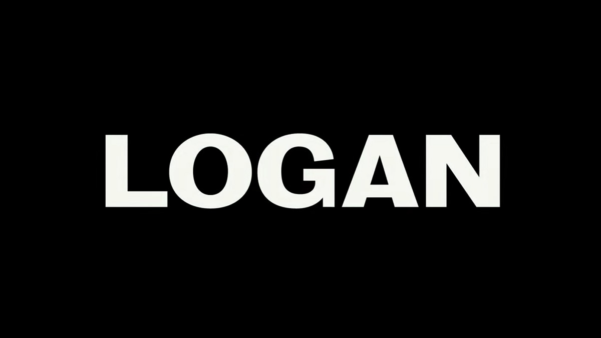 "Top 5: Reasons ""Logan"" is the best Marvel superhero movie"