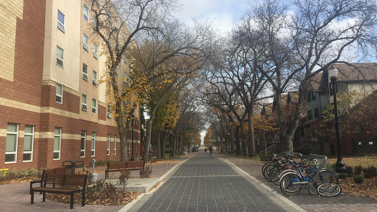 Photo of University proposes residence rent hike of four per cent for 2018-19