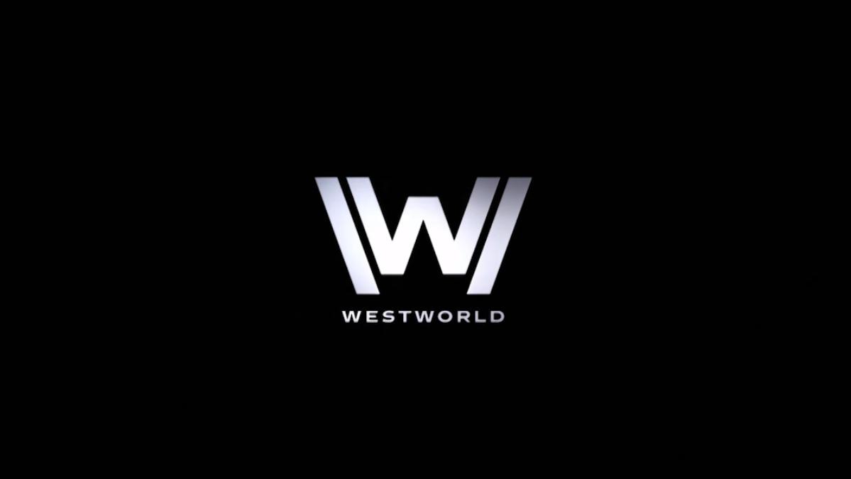 The Watch-men Ep 60: Westworld Season 1 Finale