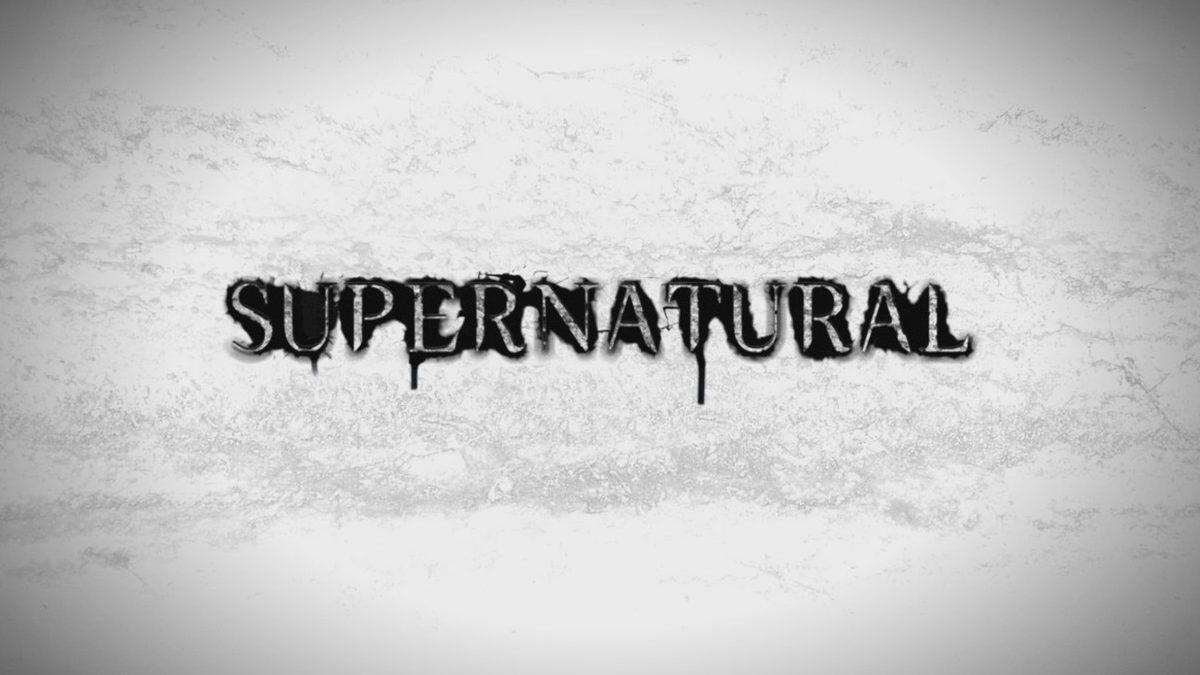 Finer Things: A Supernatural guilt