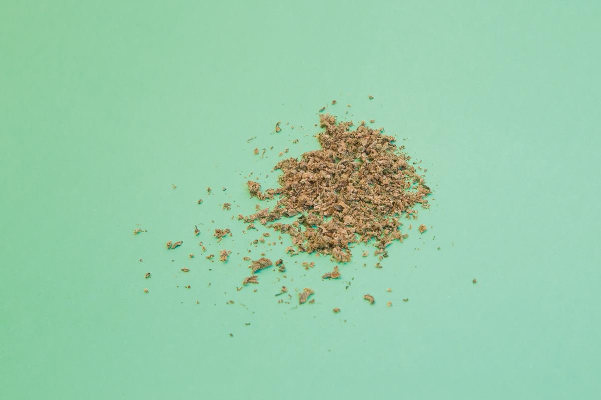 Photo of Pot Thots: Meet Your Strains, Part 3 — Hybrid
