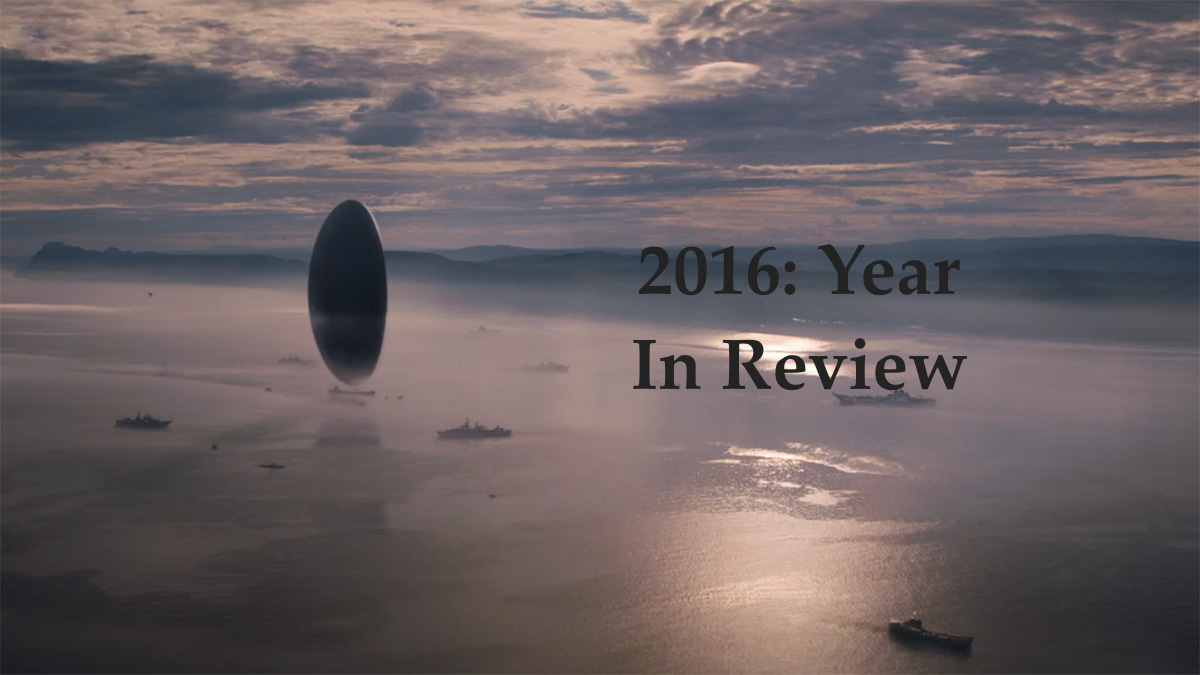 The Watch-men Ep 61: 2016 in Review