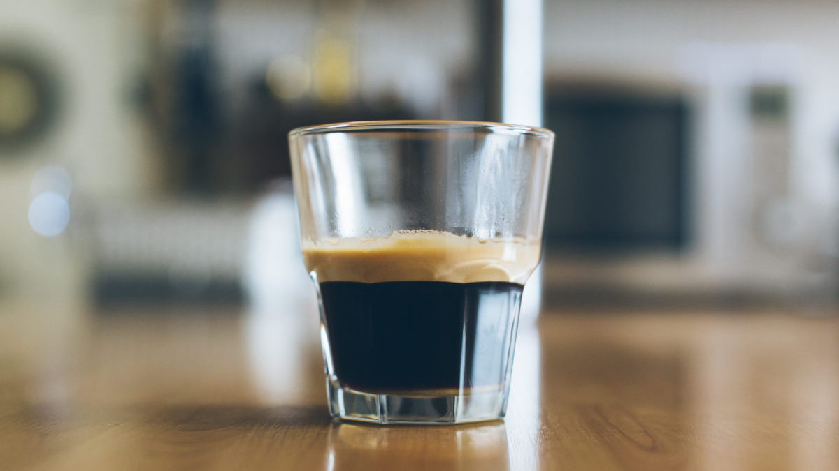 Top 5: Coffee stops to make this Sunday