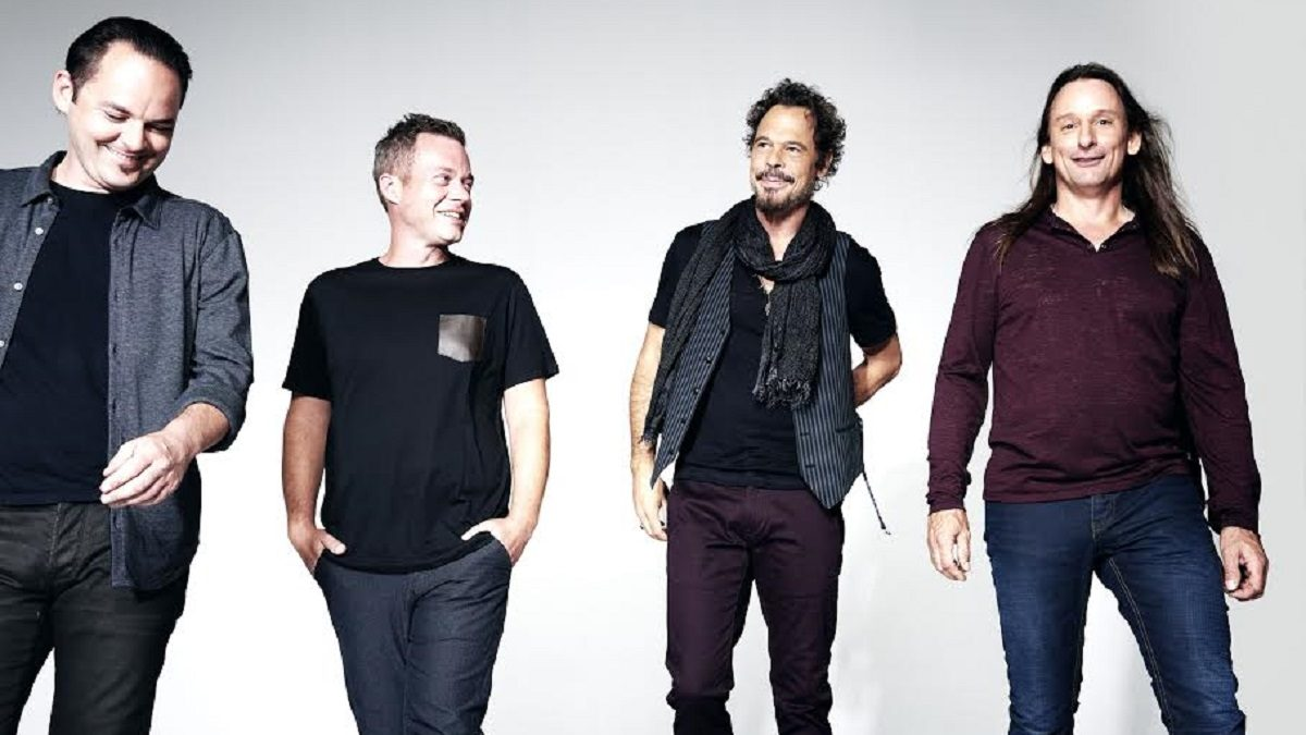 Concert Preview: Big Wreck