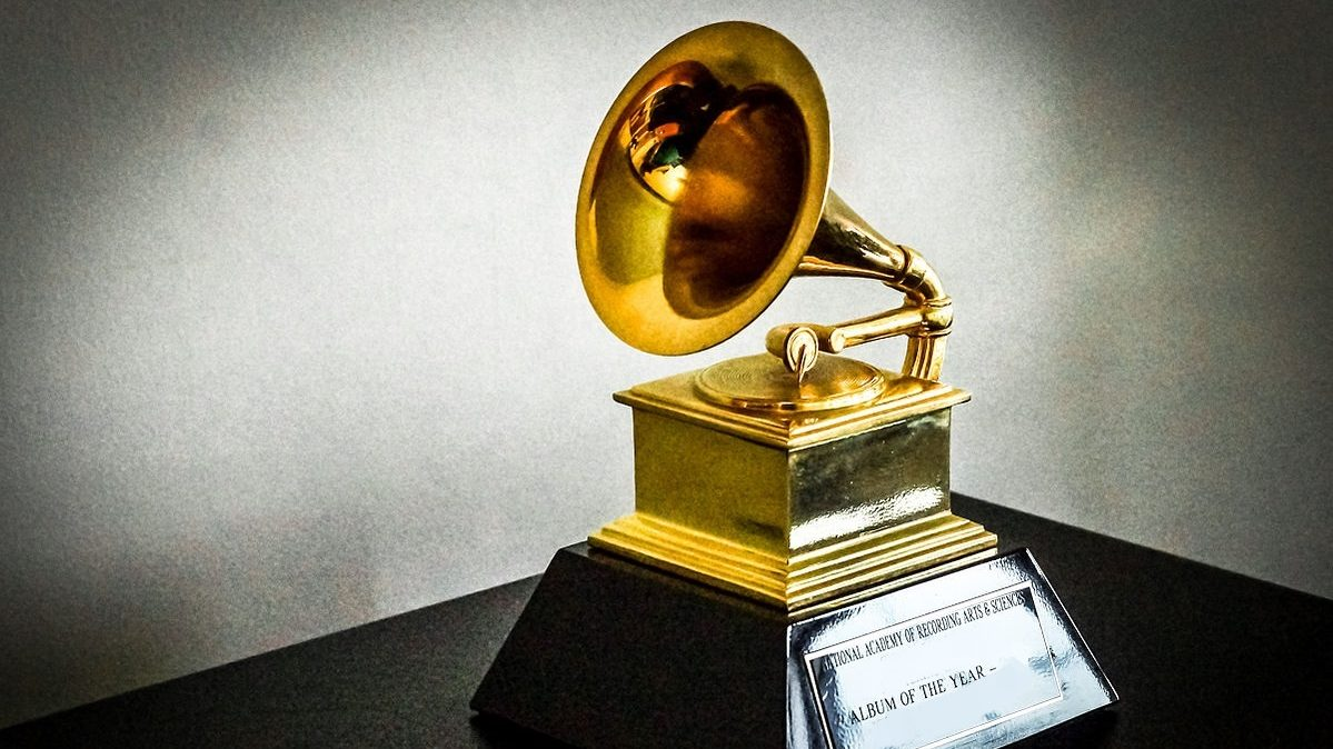 They gon' think I won a Grammy: What should've been nominated but wasn't in 2017 (Pt. 2)
