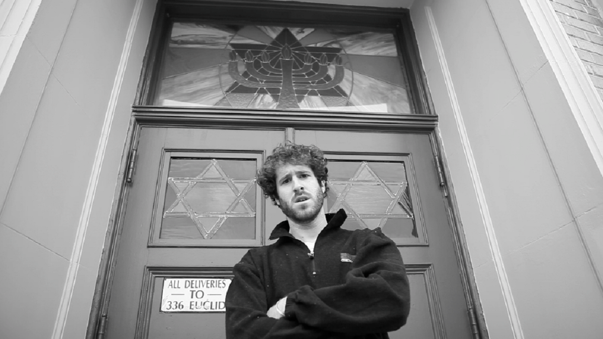 Concert Review: Lil Dicky Afterparty