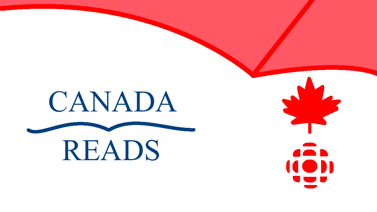 Photo of Canada Reads: The books Canada needs now