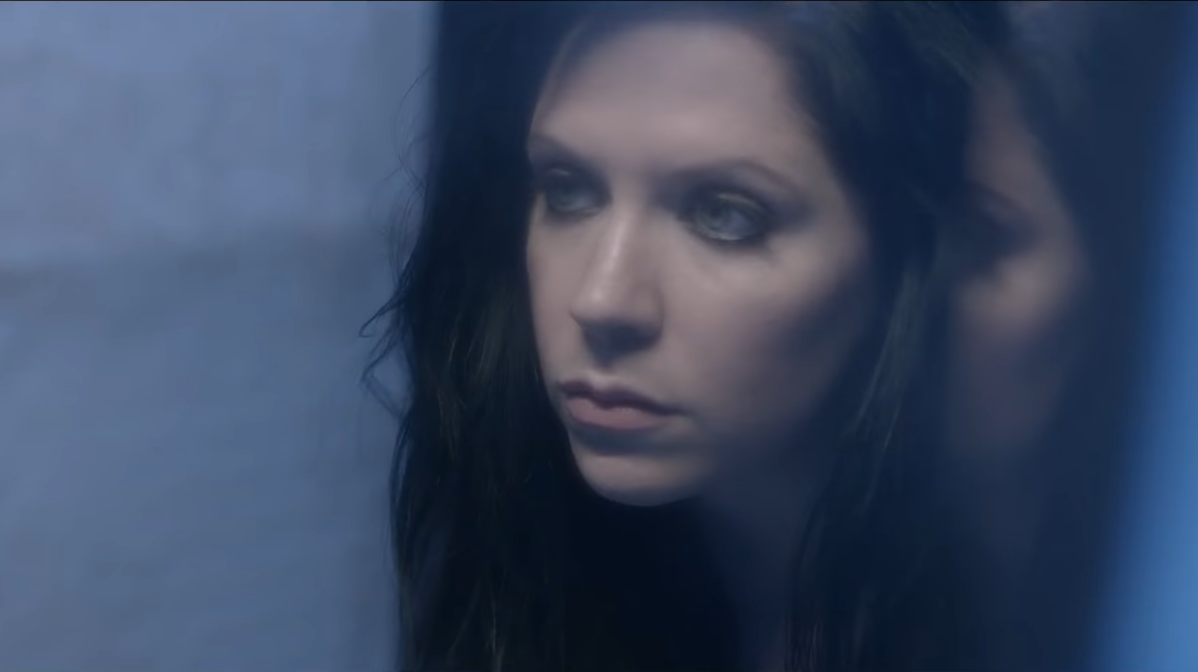 Interview: K.Flay on her history and upcoming album release