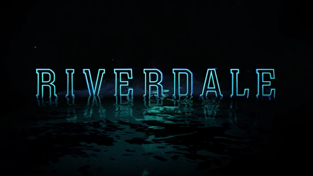 Photo of TV Review: Riverdale