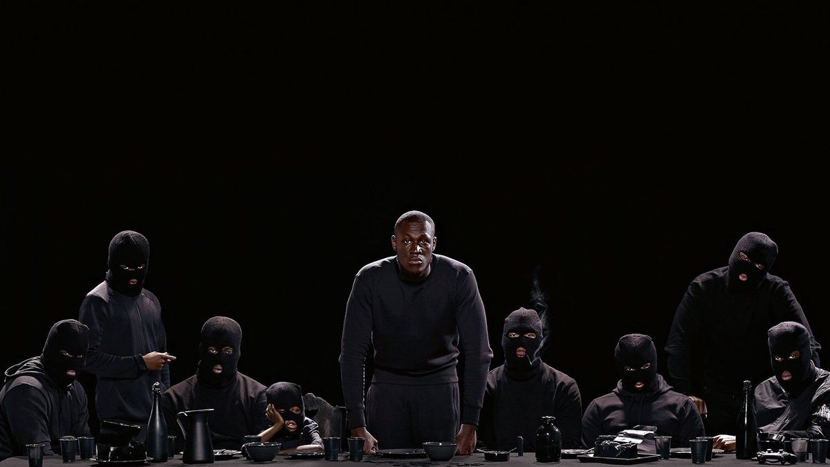 Album Review: New grime releases (Stormzy & Wiley)