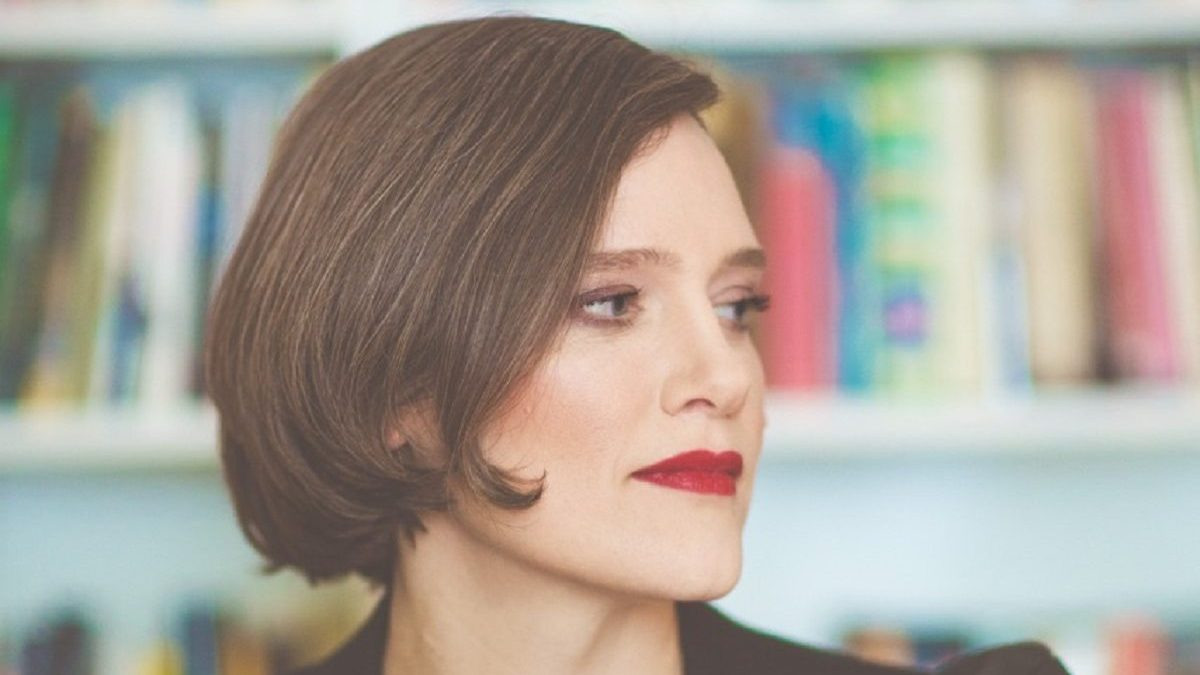 Photo of From urban Montreal to Canadian literature fame: Heather O'Neill to speak at the 2017 Kreisel lecture