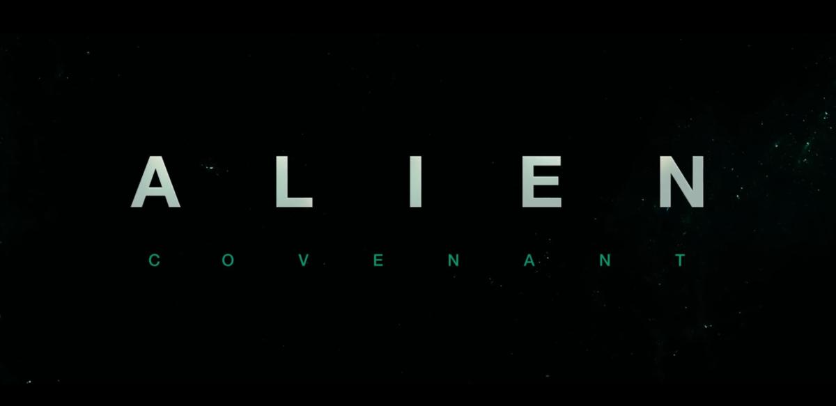 Photo of The Watch-Men Episode 80: Alien: Covenant + King Arthur: Legend of the Sword