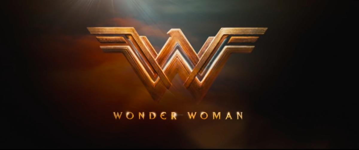 Photo of The Watch-Men Episode 82: Wonder Woman