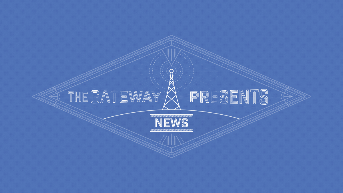 Photo of The Gateway Presents: Top 5 News Articles for 2019