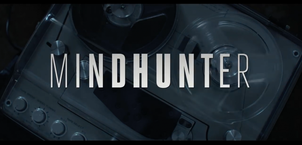 Photo of The Watch-Men Episode 101: Mindhunter