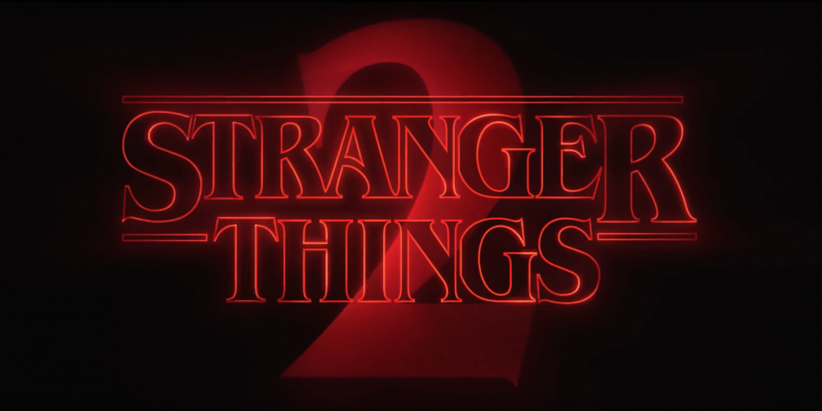 Photo of The Watch-Men Episode 102: Stranger Things 2 Primer + Mindhunter Full Review