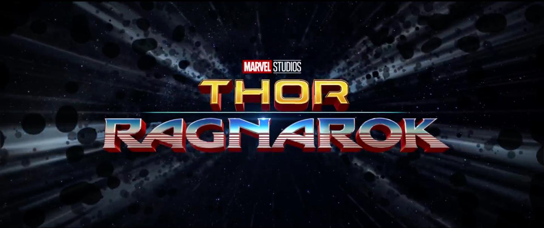 Photo of The Watch-Men Episode 104: Thor Ragnarok