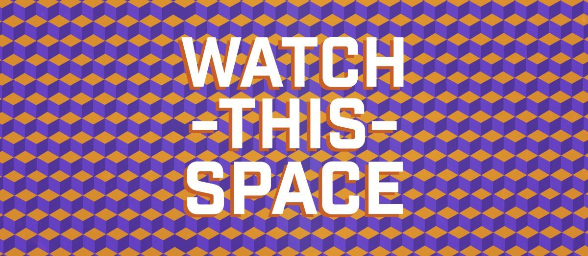 Photo of Watch This Space, Episode 5: Sarah Ramos