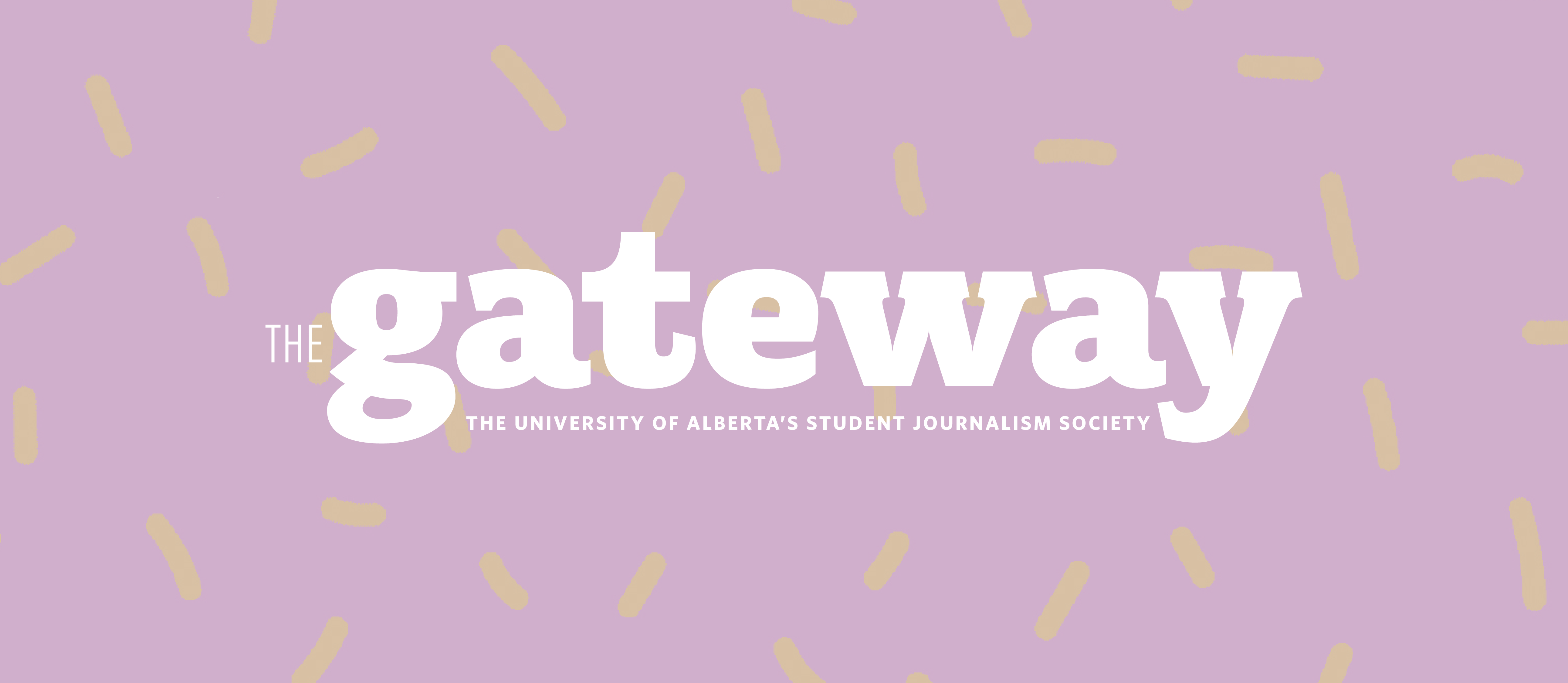 Photo of The Gateway Magazine – December 2017