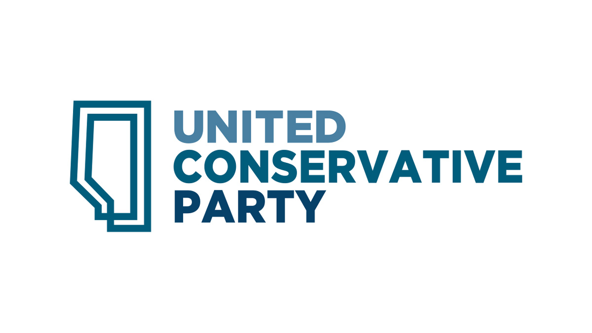 Photo of The UCP's draft policy aims to take power away from students