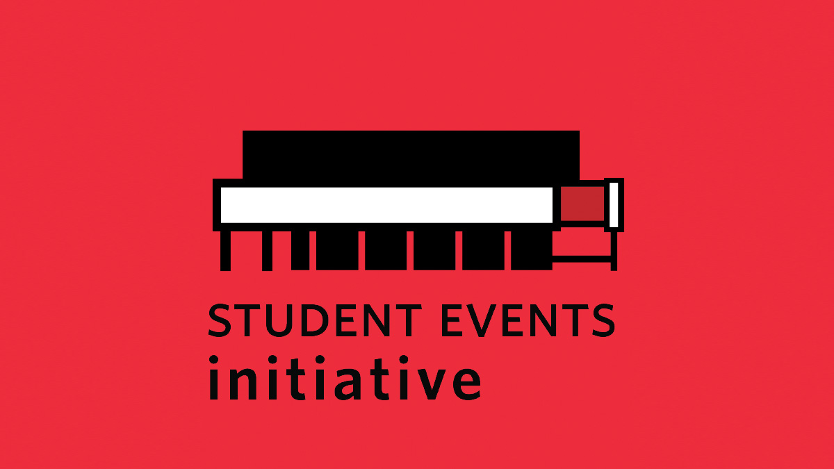 Photo of Election Dissection 2018: Student Events Initiative Referendum and Campus Recreation Enhancement Fund Plebiscite