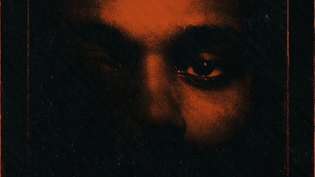 Photo of Album Review: My Dear Melancholy EP