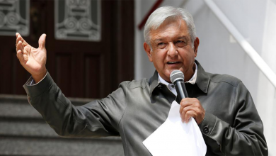 Photo of Election of AMLO unlikely to thaw U.S.—Mexican relationship
