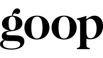 Photo of Goop is emblematic of growing pseudo-health movements