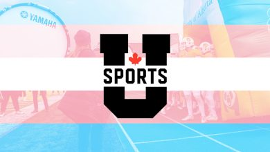 Photo of New U SPORTS policy lets trans athletes play on team corresponding with gender identity