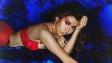 "Photo of Top 5: Albums of 2018 so far, #1 – Kali Uchis's ""Isolation"""