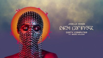 "Photo of Top 5: Albums of 2018 so far, #3 — Janelle Monáe's ""Dirty Computer"""