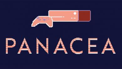 Photo of Fiction: Panacea