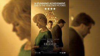 "Photo of Film Review: Joel Edgerton's ""Boy Erased"""
