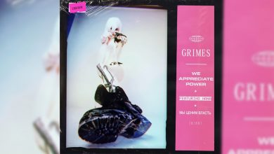 Photo of Grimes exceeds expectations with futuristic new single