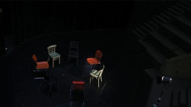 Photo of Stages of recovery: Edmonton's theatre community responds to #MeToo