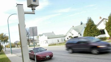 Photo of Photo radar should be killed in Alberta