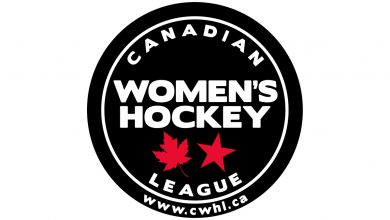 Photo of Loss of CWHL is a loss for gender equality in sports