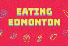 Photo of Eating Edmonton: Chartier