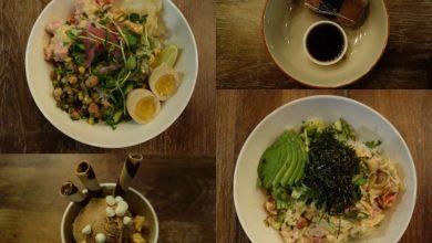 Photo of Eating Edmonton: 'Ono Poke