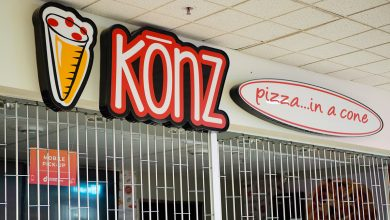 Photo of Konz in SUB officially closes due to financial struggles