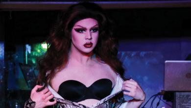 Photo of Queens: Exploring Edmonton's drag scene