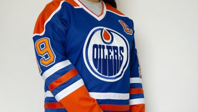 Photo of Burlap Sack: The ever-changing coaches of the Edmonton Oilers