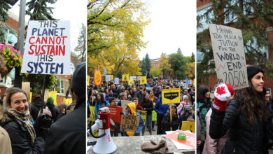 Photo of How the climate strike made me an optimist